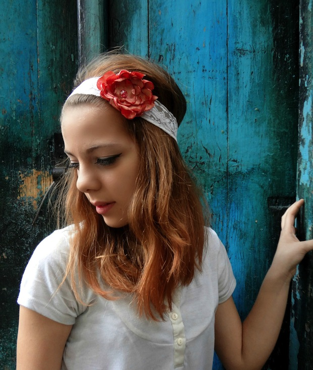 04_Satin_flower_headband_flickr_roundup