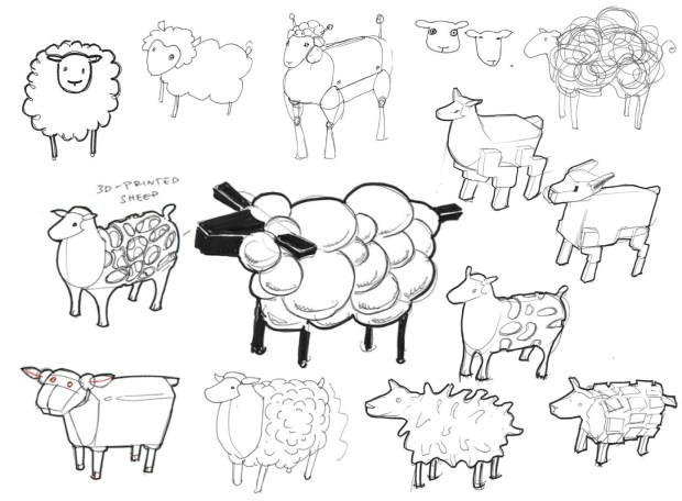 0_SHEEP_sketch_page