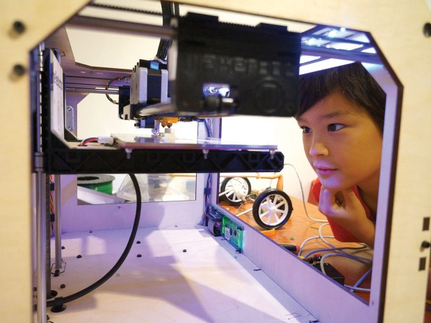 3D_Printer1-(1)