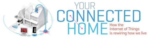 connectedhome_banner