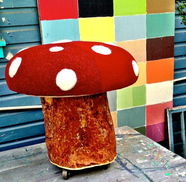 debisdesigndiary_mushroom_ottoman