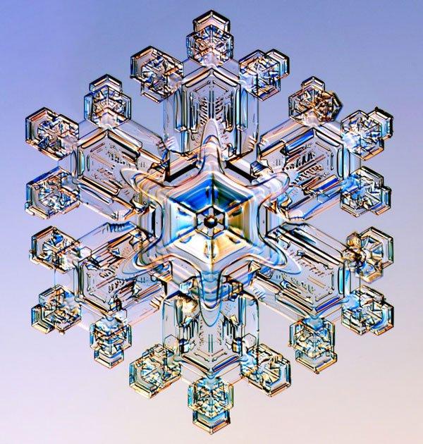 libbrecht-snowflake-1