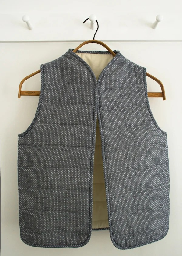 purlbee_quilted_vest_02