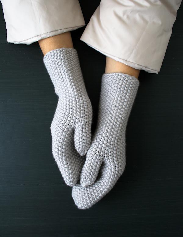purlbee_seed_stitch_mittens_02