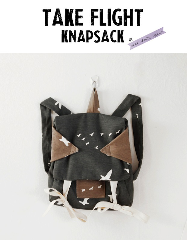 seekatesew_take_flight_knapsack_01