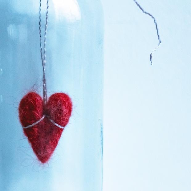 01_warm_heart_flickr_roundup