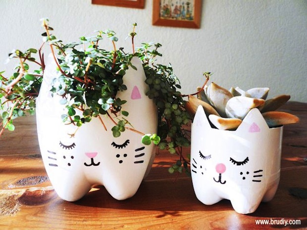 brudiy_plastic_bottle_cat_planter_02