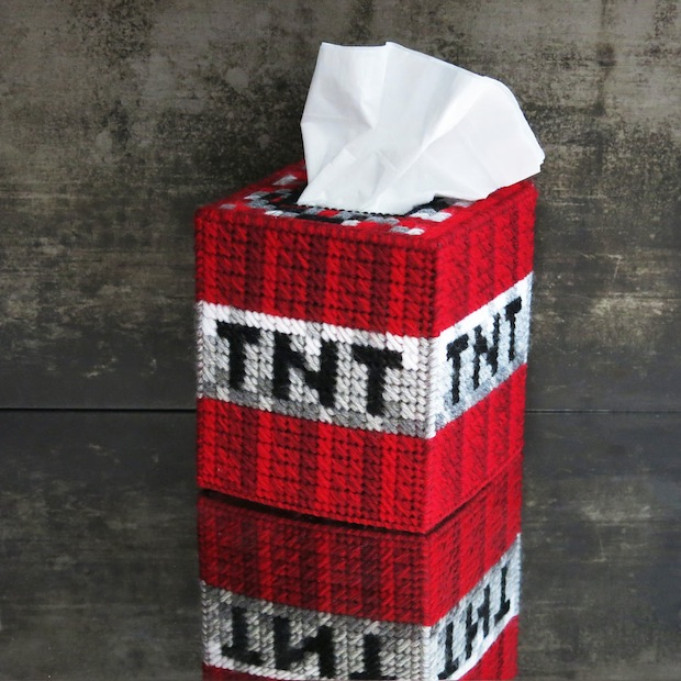 instructables_minecraft_tissue_box_holder