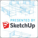 Make-SketchUp_Button_125x125_v2