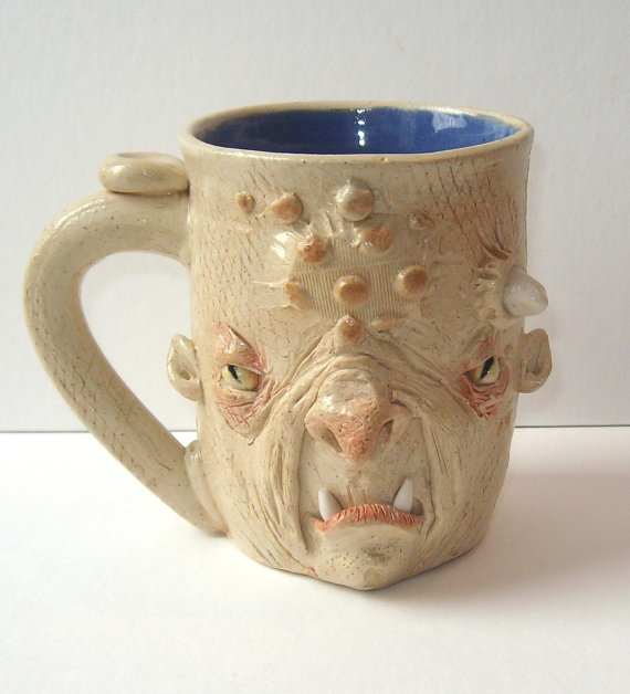 making-faces-mugs-2