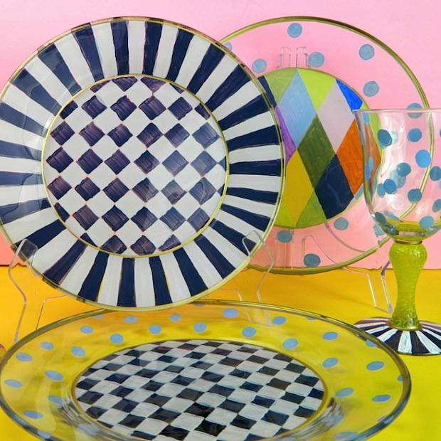 markmontano_alice_in_wonderland_dishes_01