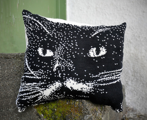 05_cat_pillow_flickr_roundup