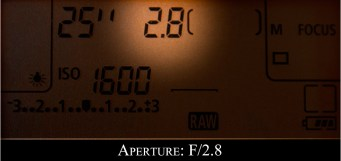 Aperture_F28