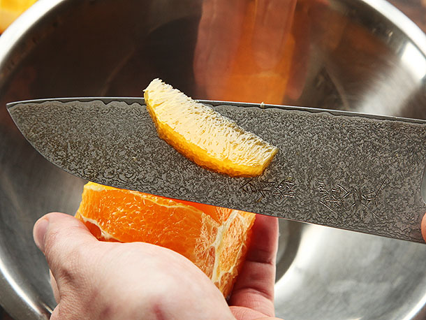 citrus-knife-skills-1