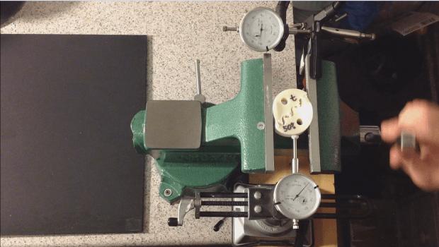 compressiondemo2