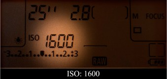 ISO1600