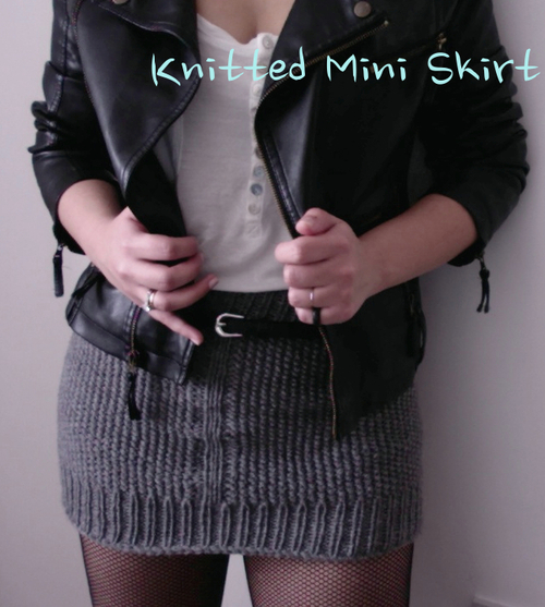 knitted-mini-skirt-1