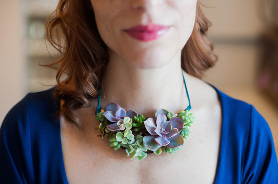live-succulent-necklace-2