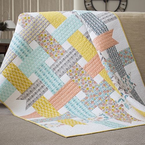 makeitsew_ribbon_box_quilt