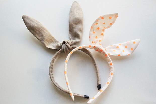 twirlingbetty_fabric_bunny_ears_headband_01