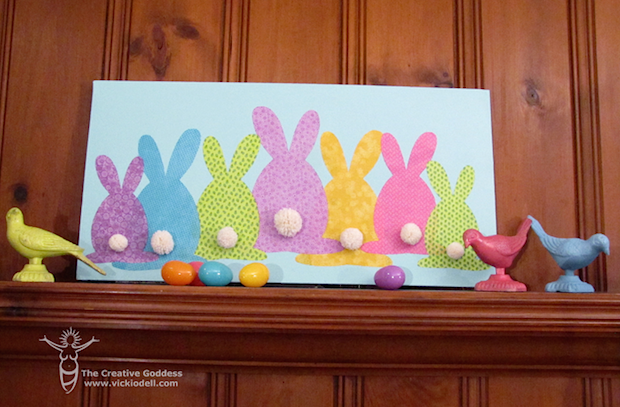 vickiodell_easter_bunny_canvas_01
