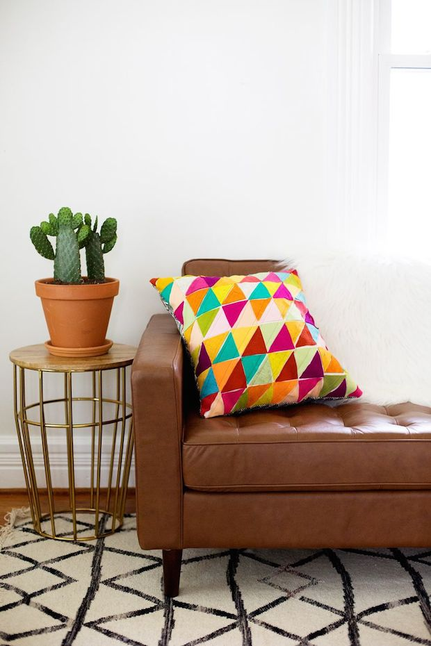 abeautifulmess_geometric_wool_felt_pillow_01