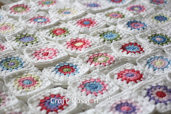 craftpassion_granny_square_color_combinations