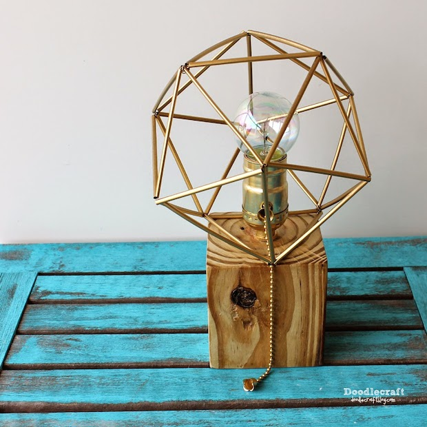 doodlecraft_geometric_lamp_01