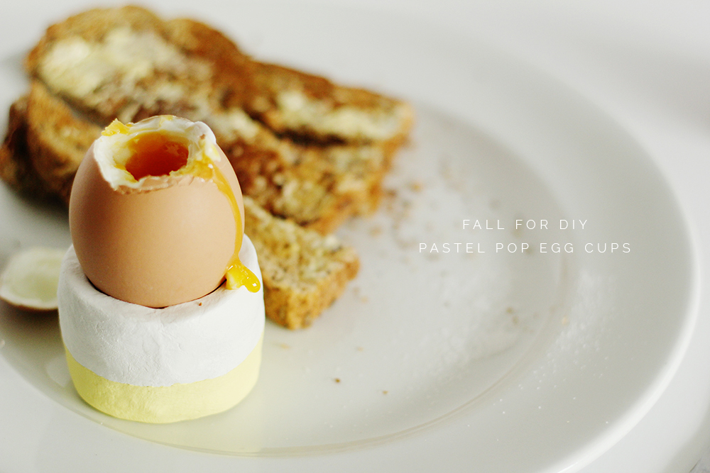 Fall-For-DIY-Easter-Egg-Cups-1