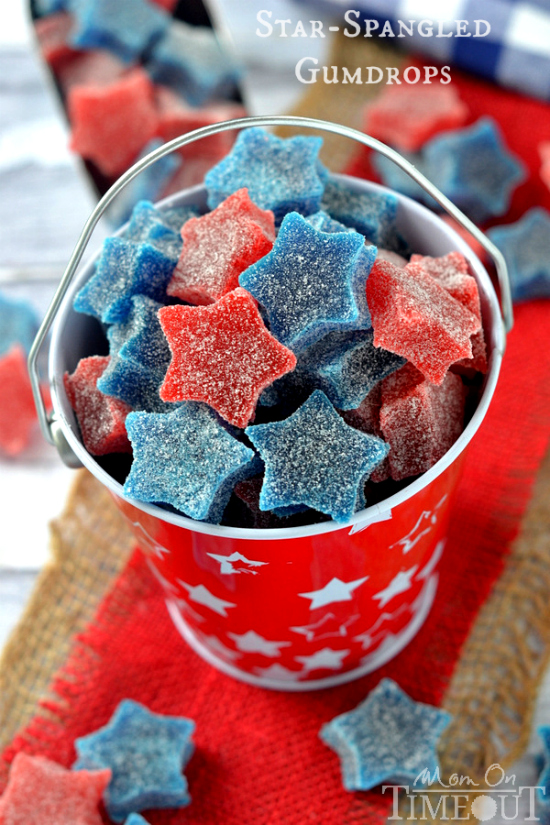 red-white-blue-gumdrops-1