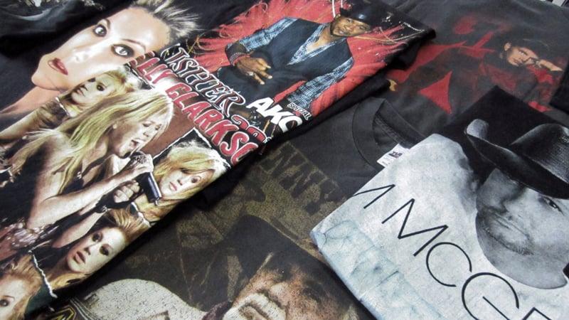 t-shirt-mashup-1