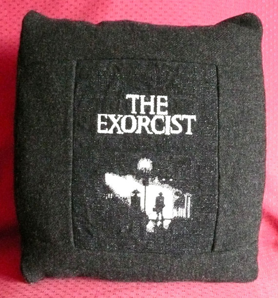 cross-stitched-horror-movie-poster-cushions-3