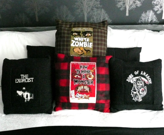 cross-stitched-horror-movie-poster-cushions-4