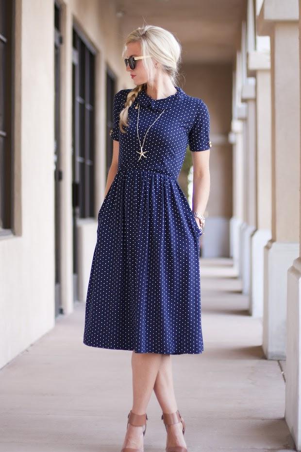 elleapparel_day_date_dress_01