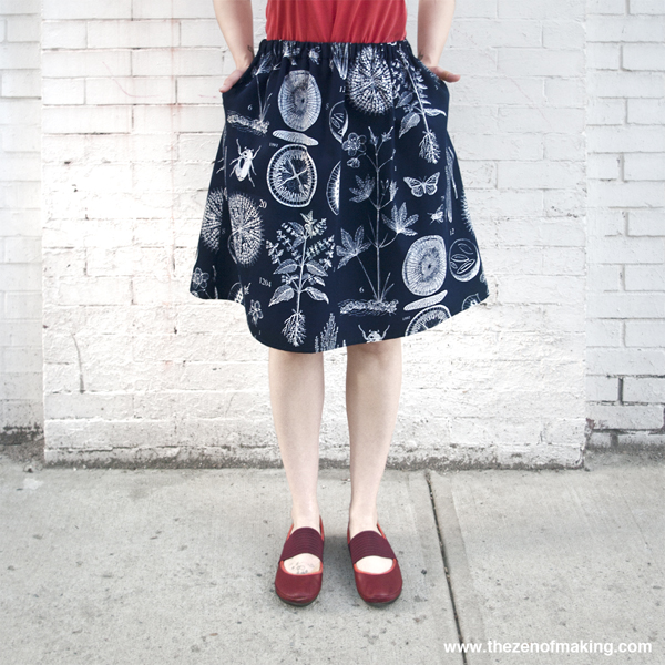 perfect_summer_skirt_1_square_tzom