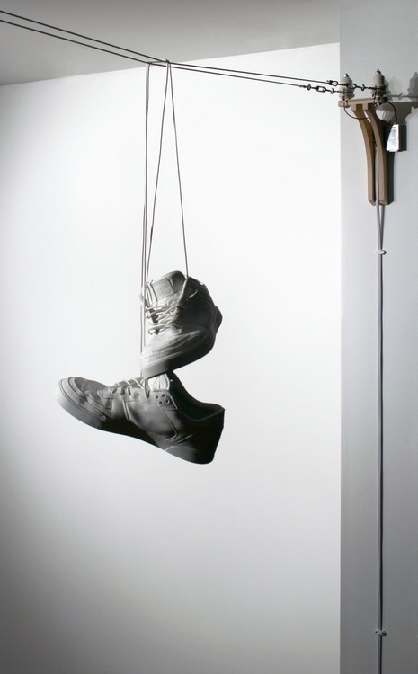 ricochet-studio-shoes-1