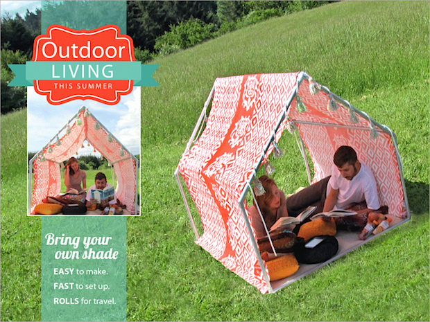 sew4home_summer_tent_01