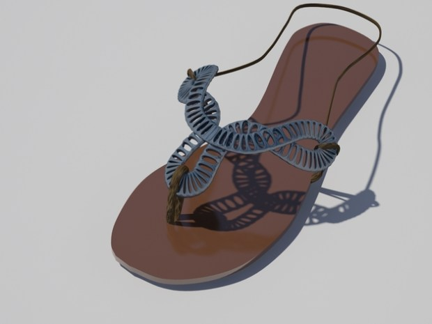 shoerender_preview_featured