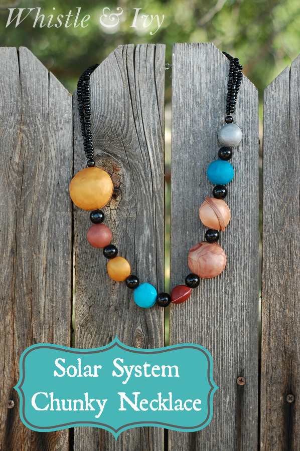 whistleandivy_solar_system_necklace_01