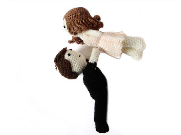 05_dirty_dancing_amigurumi_flickr_roundup