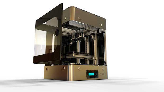 3d-printer-zinter-pro-open