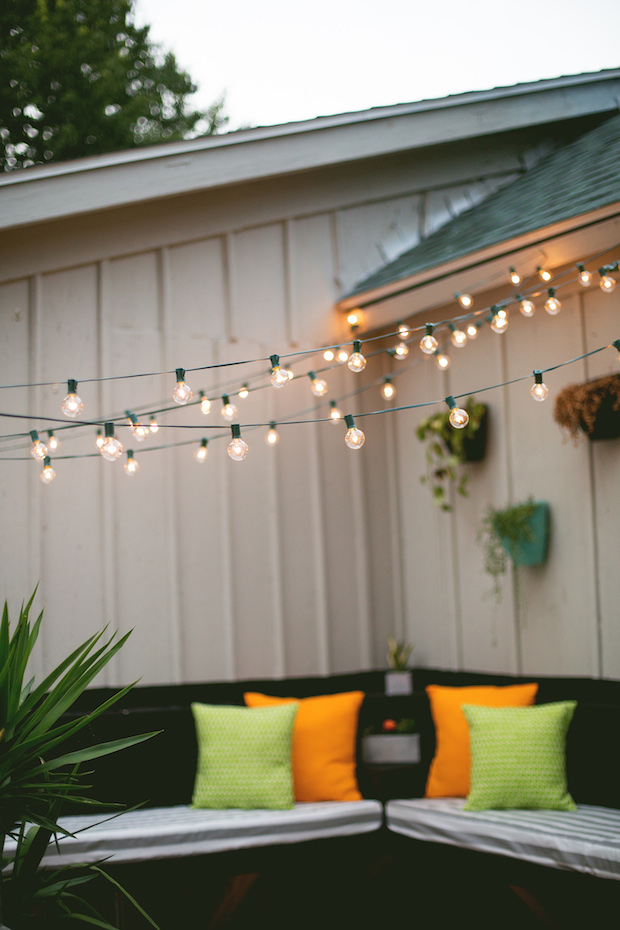 abeautifulmess_party_lights_01