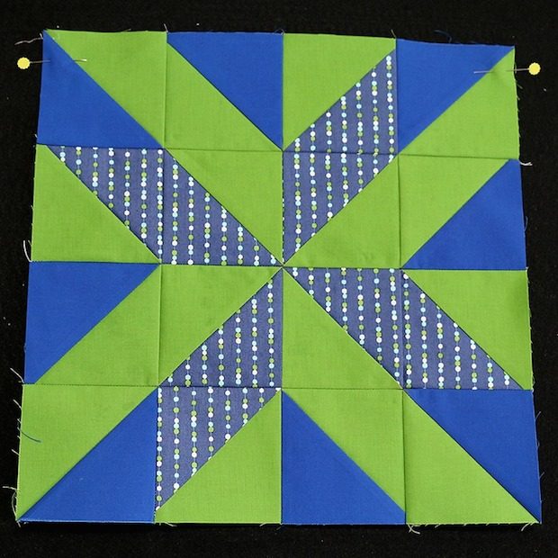 anjeanettek_pretty_quilting_points_01