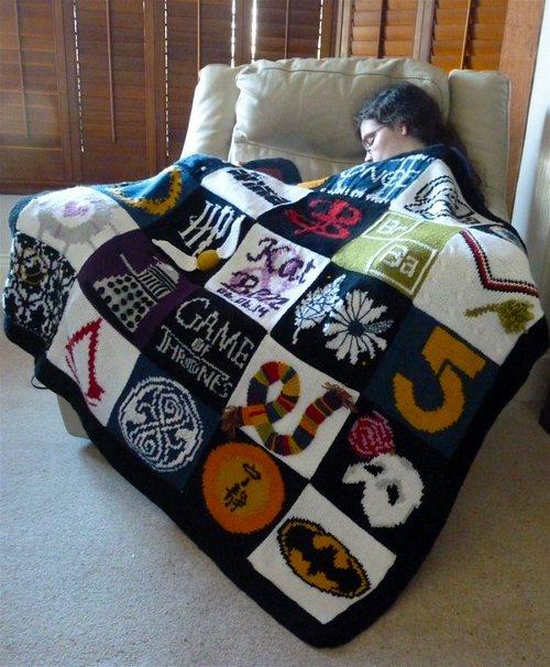 blanket-geekery-3