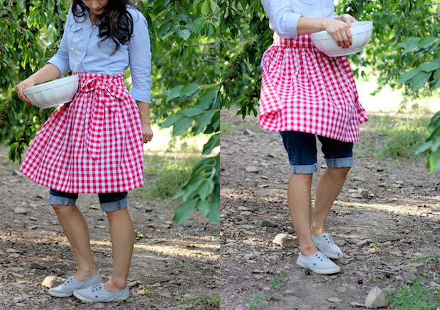 deliacreates_gathered_apron_02