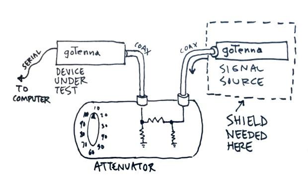 gotenna_silence_schematic