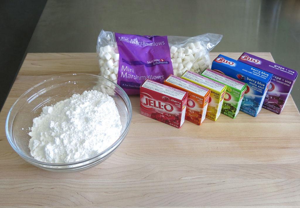 Jell-O-Marshmallow-Fondant-2