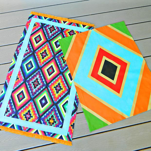 markmontano_painted_fabric_rugs_01