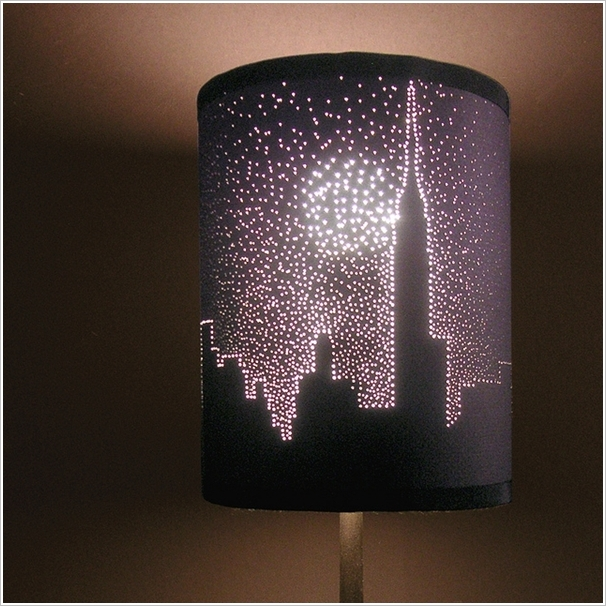 pin-poking-lamp-shade-1