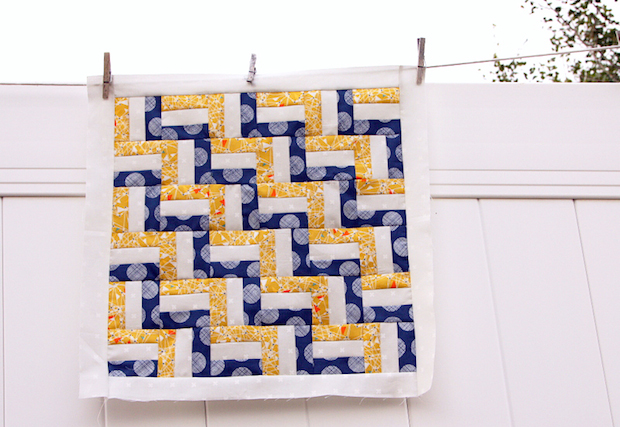 sewmamasew_strip_piecing_01